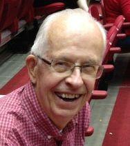 Verne Hubert Tanner, Jr.