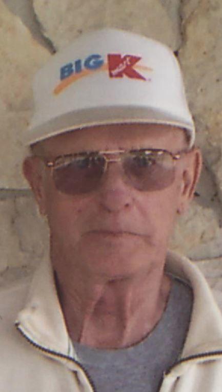 Ralph Askeland