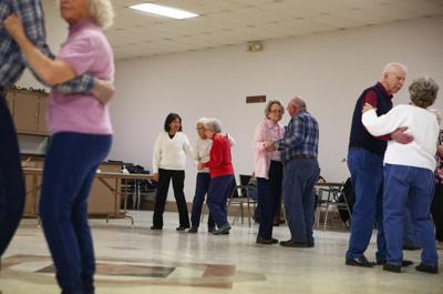 Mason City Senior Activity Center weekly dance (33).jpg (copy)