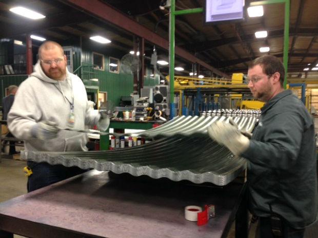 Sukup Manufacturing 4