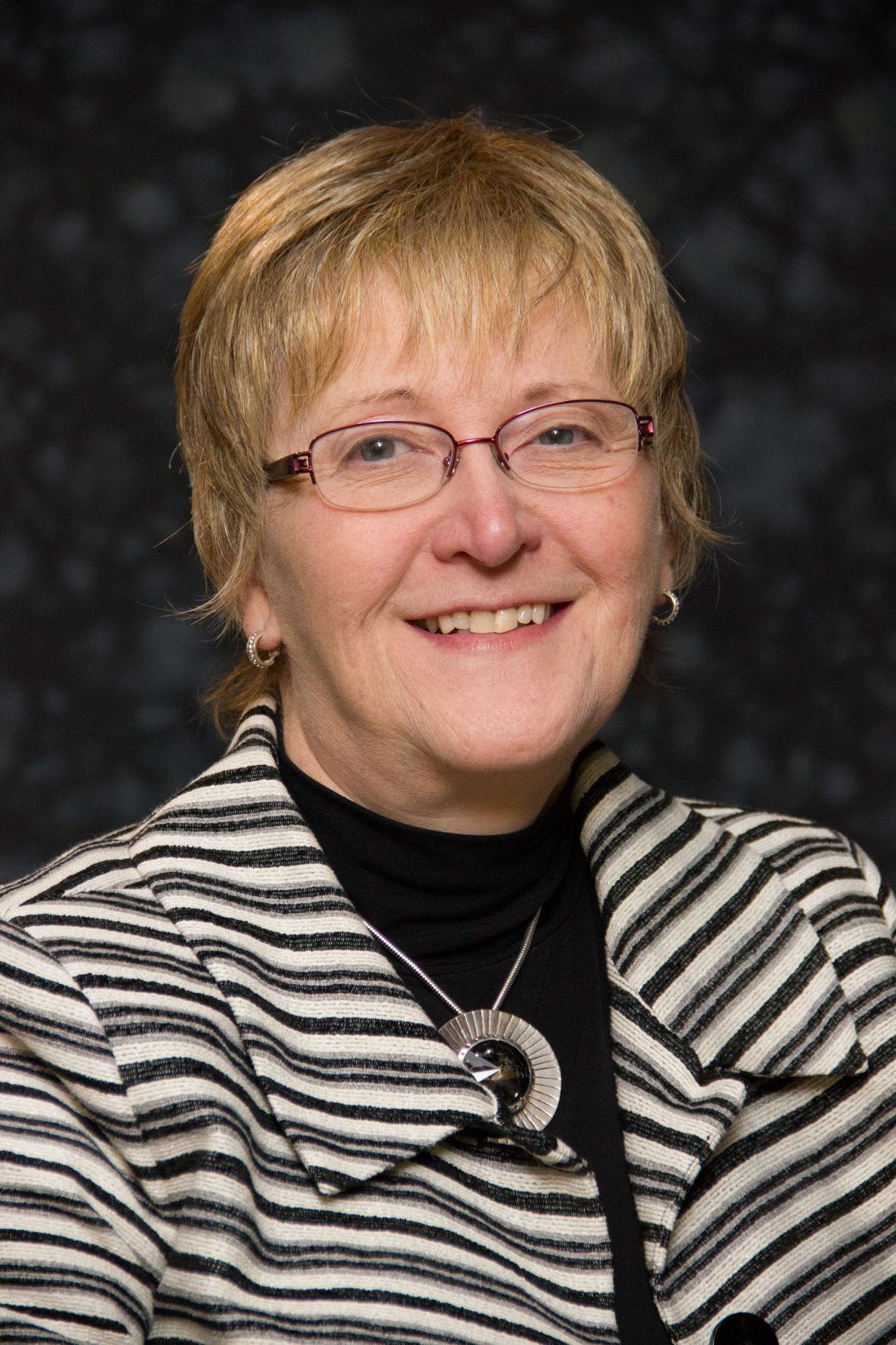 Teresa Mock