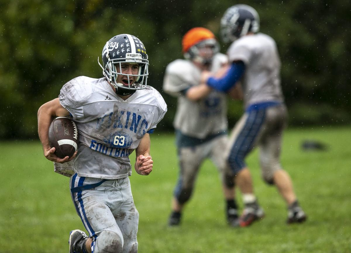 Fball Northwood Preview 2