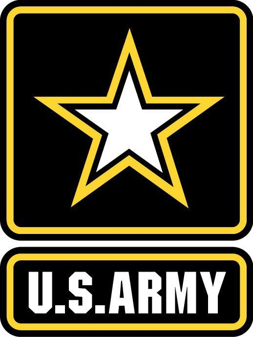 Monte M. Auen, 19, Kanawha -- Army