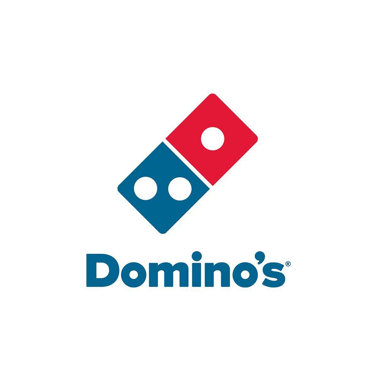 hr practices at dominos I was just looking at your toyota hr process | toyota & its management practices website and see that your site has the.