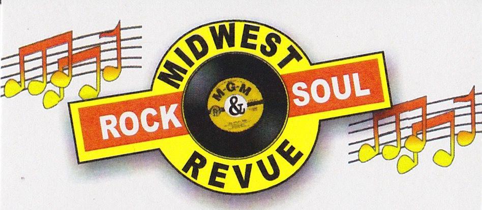 Rock & Soul Revue