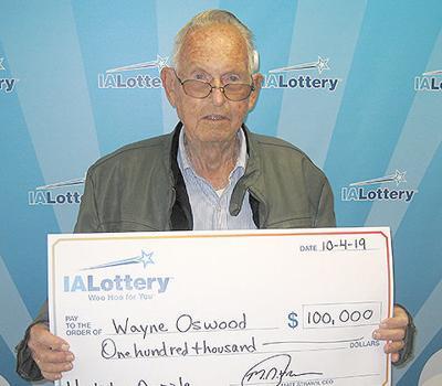 Lottery-WayneOswood