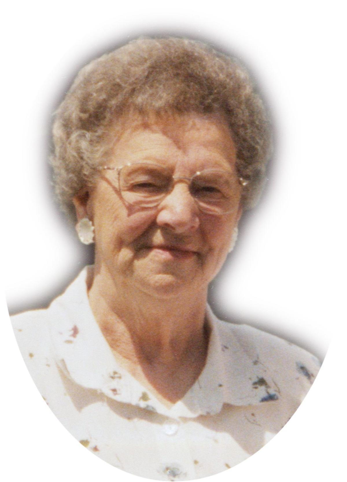 North Iowa neighbors: Obituaries published today | Mason City ...