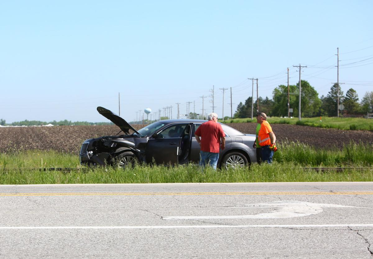 Mason City crash June 6 (2)