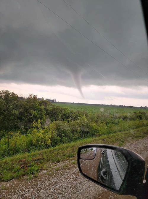 trina tornado pic.jpg