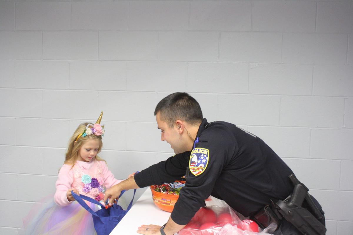 FC Police Dept. Halloween Party (1).JPG