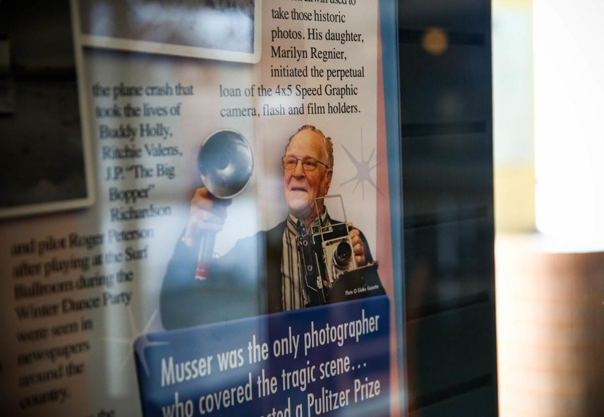 Elwin Musser display (2).jpg