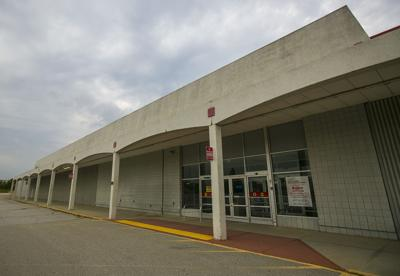 Ashley Furniture Plans To Open An Home In The Old Kmart Building