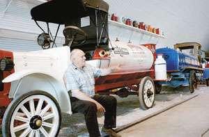 Van Horn Auto >> Motor Vehicle History On Sale Mason City North Iowa