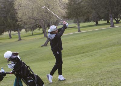Osage vs CS golf 04-12-21-3.jpg