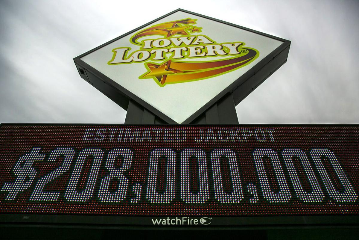 Lotto 2015-09-18