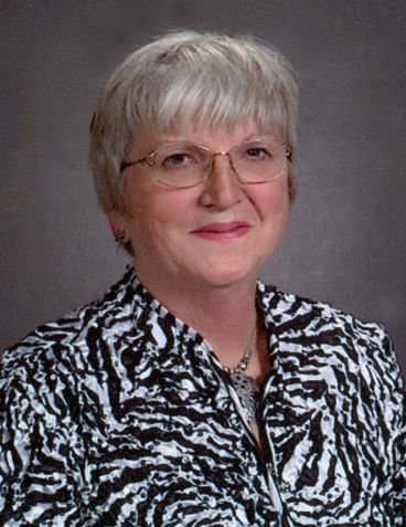 Kathleen Kathy Tumilson Obituaries For Mason City And North Iowa