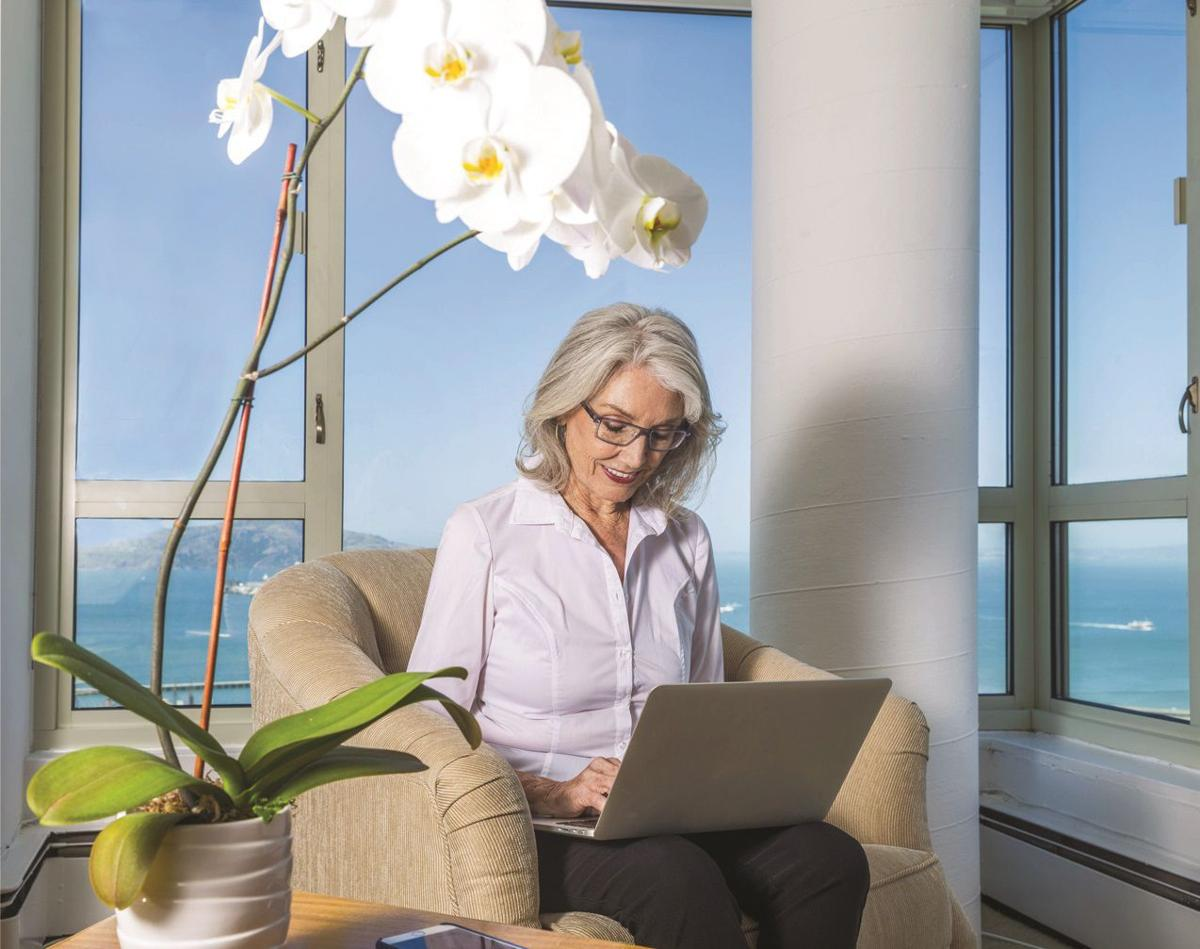 Potential long-term expenses to account for in retirement