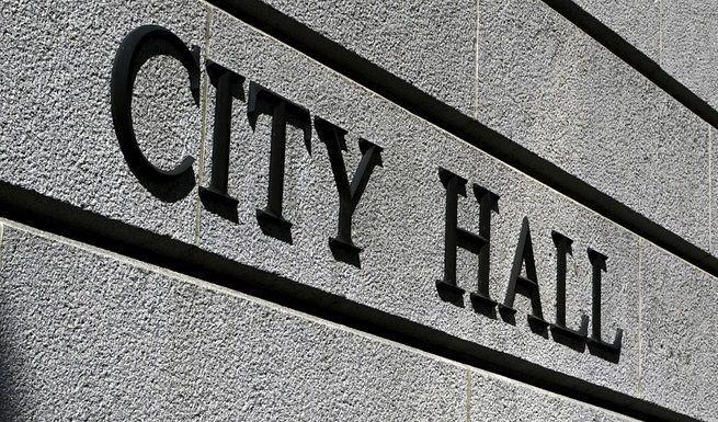 Local government weblogo 2