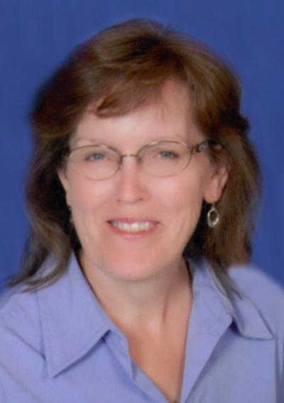 Kathy A. Blake