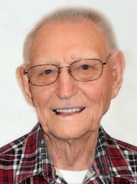 Arthur H. Onken