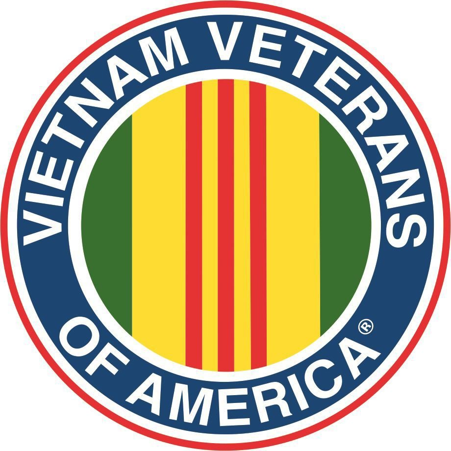 Image result for vietnam veterans of america logo images