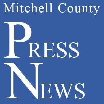 Press-News Logo
