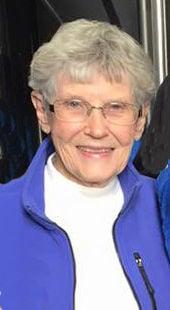 Barbara Gasaway