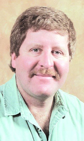 Bob Jensen column sig