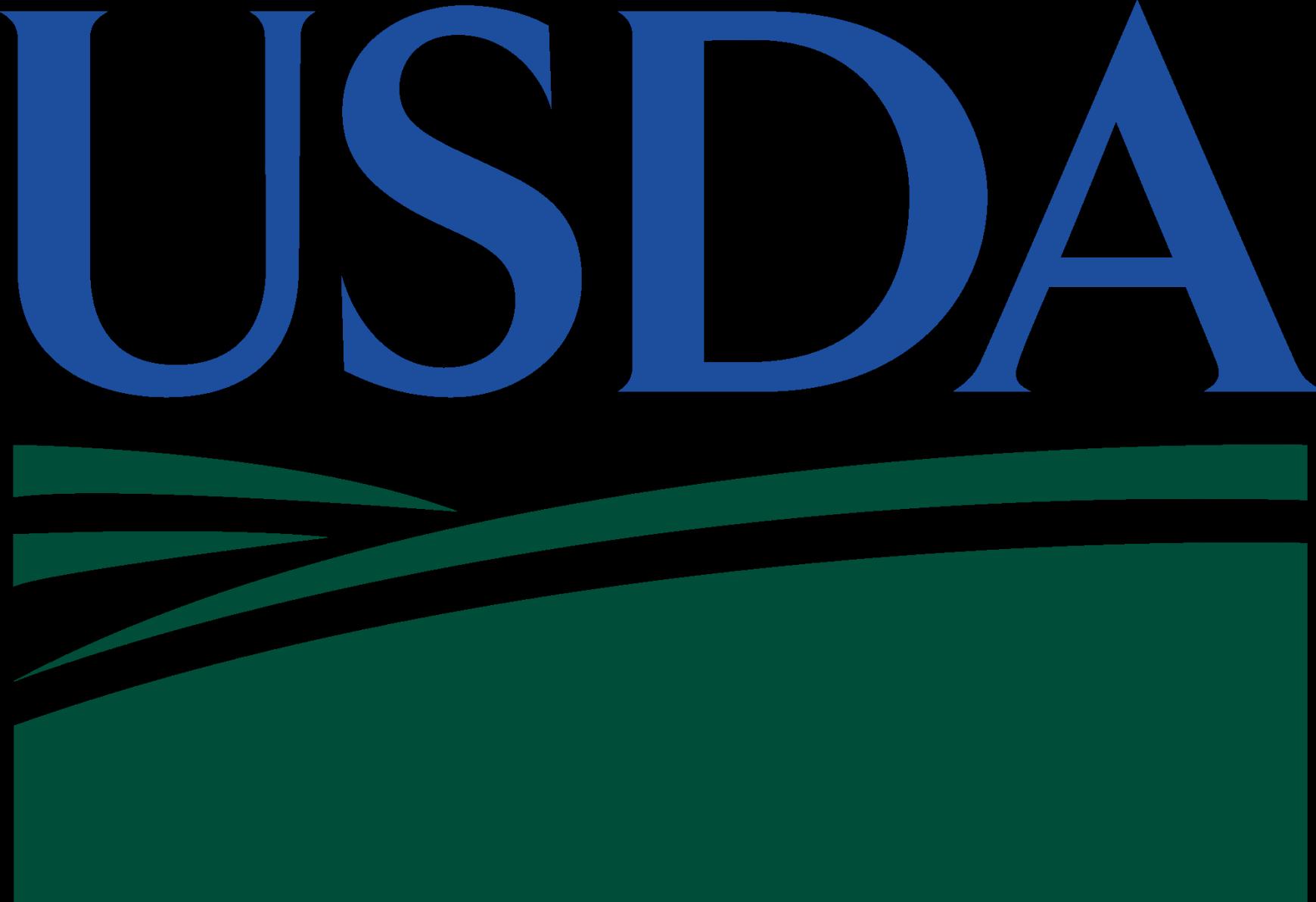 Superb USDA Rural Development Invests $622 Million In Rural Iowa In 2016 Photo Gallery