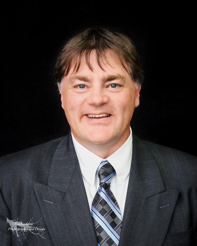 Todd Sanden