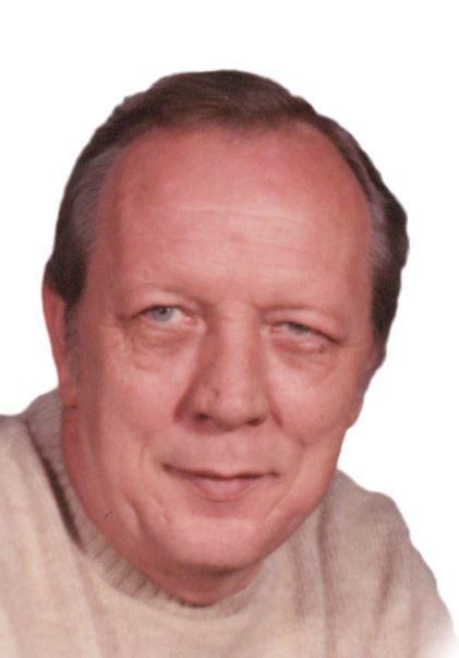 North Iowa neighbors: Obituaries published today   Mason City
