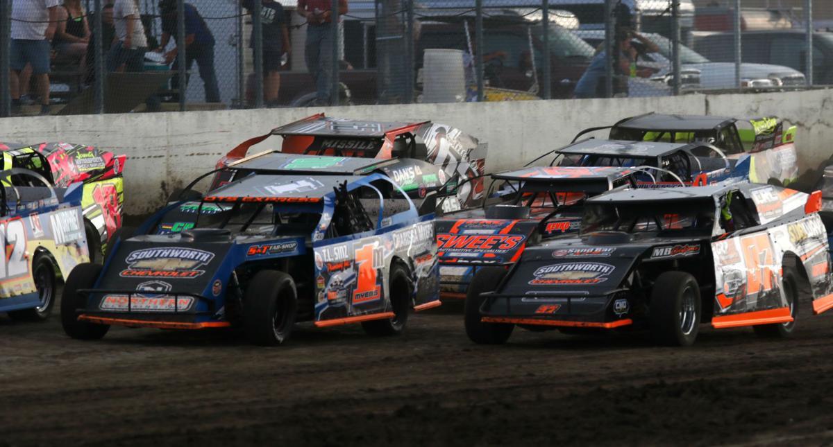 061117-racing-23.jpg