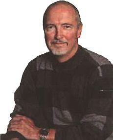David Guetzko