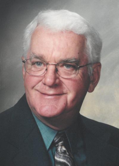 Keith Duncan