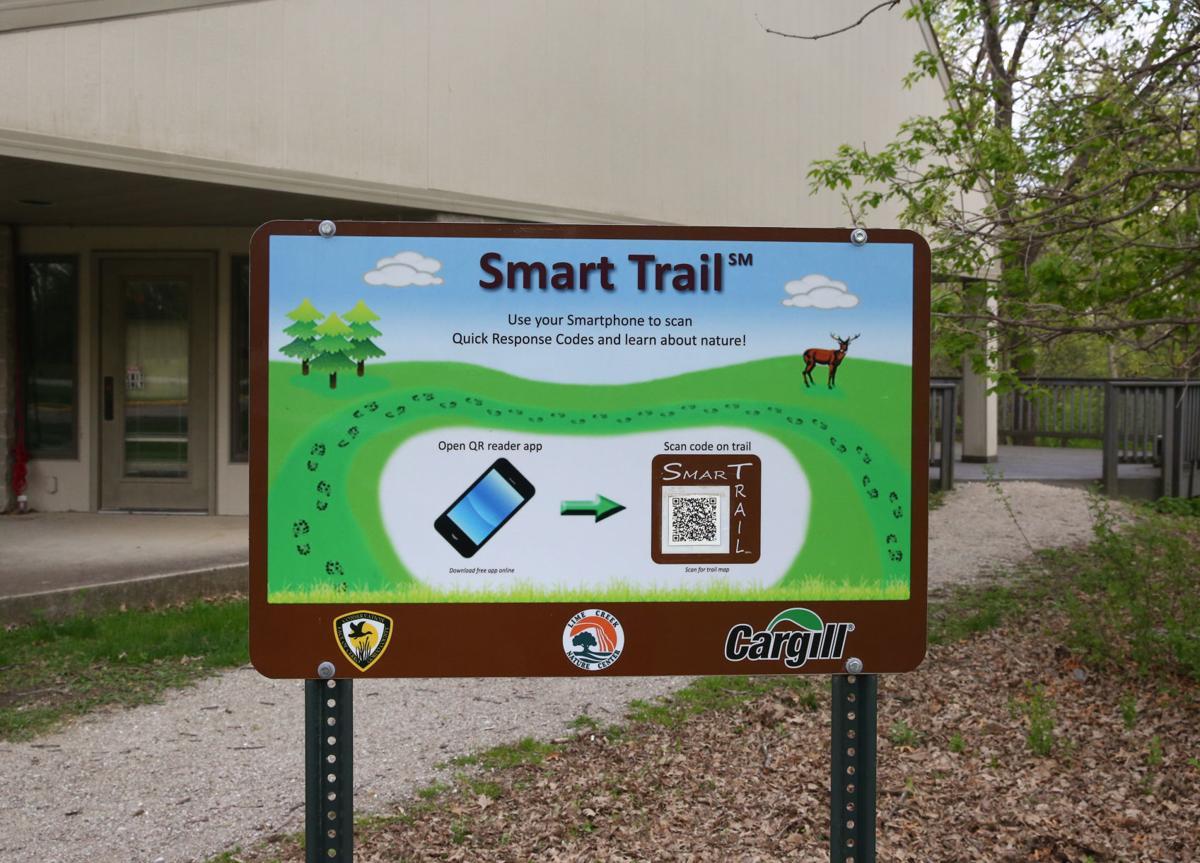 Lime Creek Nature Center Smart Trail (2).jpg
