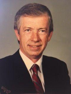 Kenneth Tjaden