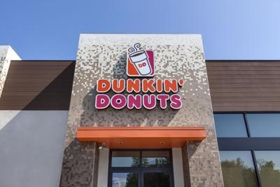 Dunkin' Donuts may add Mason City location | Mason City