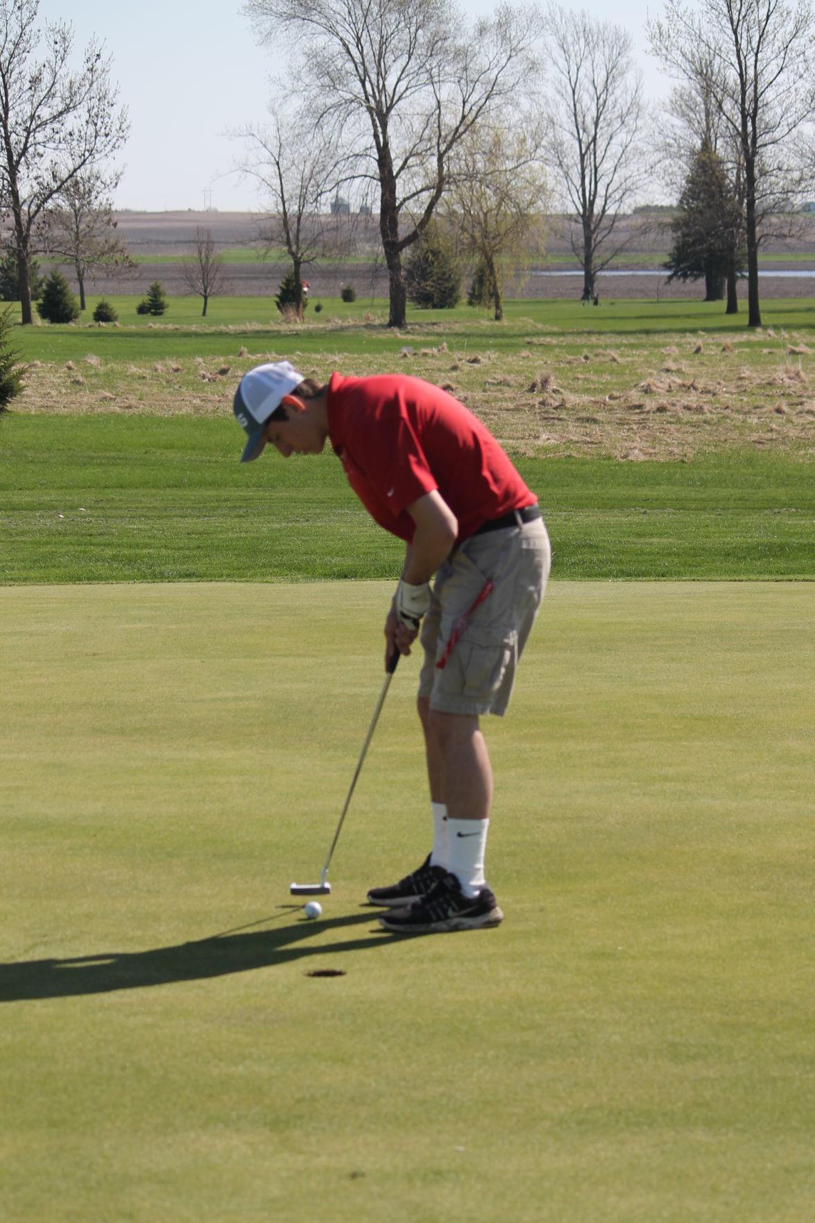 golf meet at britt 5-7-18 001.JPG