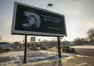 Jodi Huisentruit episode of '48 Hours' will show new footage of