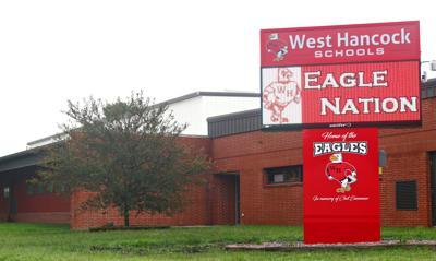 West Hancock High School