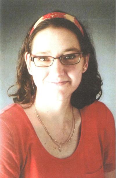 Andrea Pearl Cline
