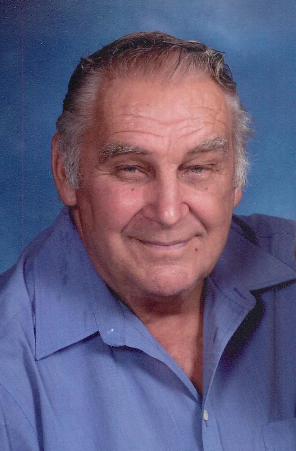 James (Jim) L. Kirschbaum