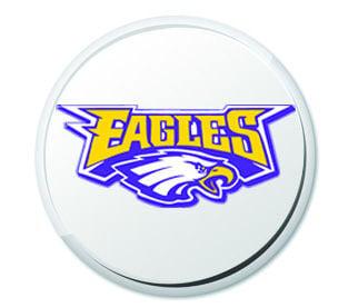 Eagle Grove logo