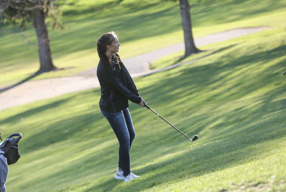 Osage vs CS golf - Johnson.jpg