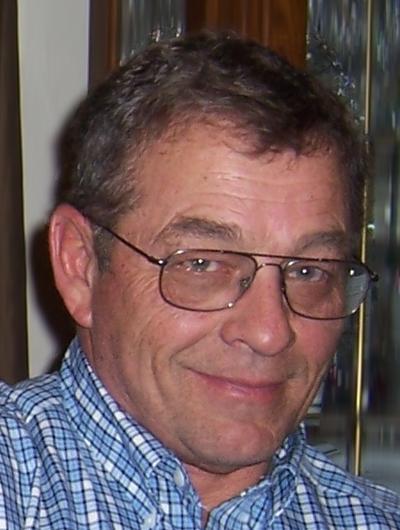 Dean joseph dvorak obituaries for mason city and north for Mobel dvorak