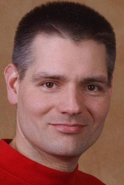 Tim Ackarman mug logo col sig