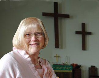 Joyce Schmidt