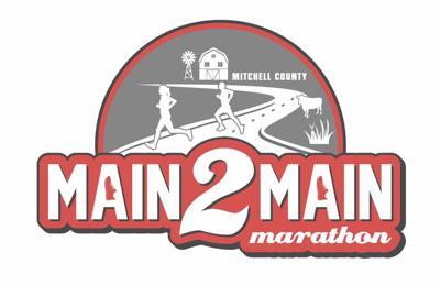 Main to Main logo