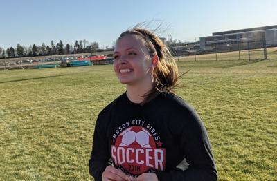 Mason City girls soccer - Emma Garrett.jpg