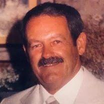 Jack Larson